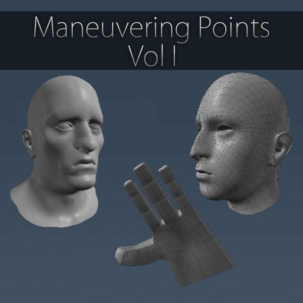 ManeuveringPointsVol01-Promo-500x500-v2
