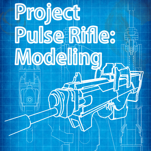 PPR-Modeling Poster