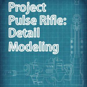 PPR-DM Poster