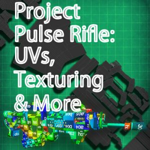 PPR-UV Layout Poster